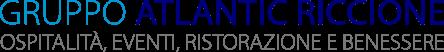 Gruppo Atlantic Riccione